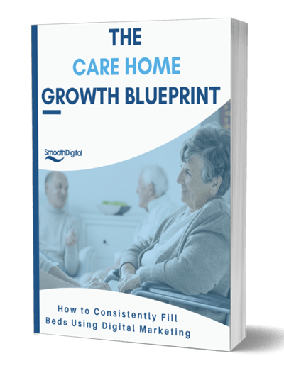 The Care Home Growth Blueprint
