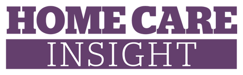 Home Care Insight logo