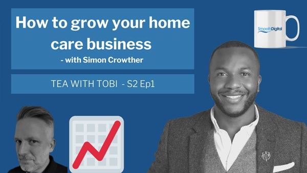 How To Grow Your Home Care Business