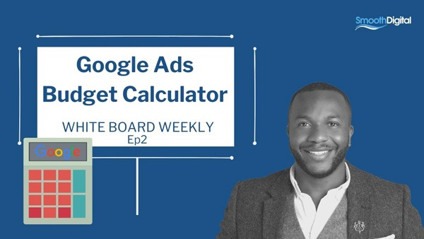 How To Calculate What Your Care Home Or Home Care Business Should Be Spending On Google Ads
