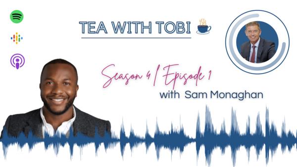 Episode 1 l Sam Monaghan